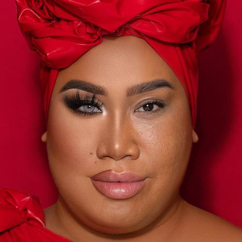 Makeup Influencer of the Year